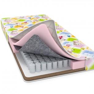 Детский матрас Baby Comfort
