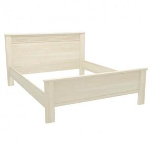 Кровать Диана (Д3б) 120х200