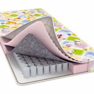 Детский матрас Baby Care