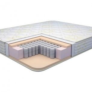 Матрас Modern Super Comfort (в трикотаже)