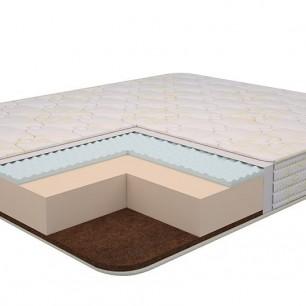 Матрас Ultra Lux Foam Flex