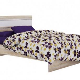 Кровать Ника (Н19)