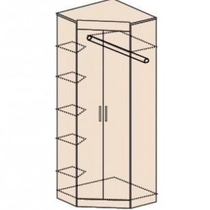 Шкаф Ника (Н5)