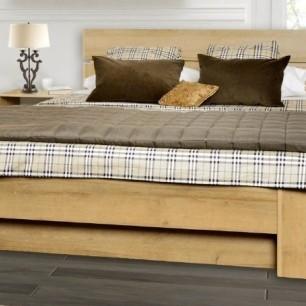 Кровать Шервуд