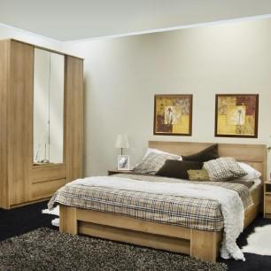 Спальня Шервуд