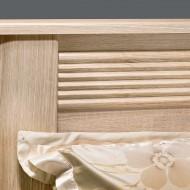 Кровать Диана (Д3) 160х200