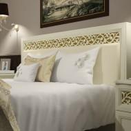Кровать Ливадия (Л8) 160х200