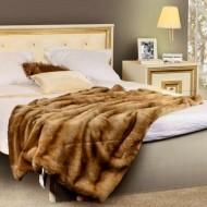 Кровать Ливадия Люкс (Л8л)