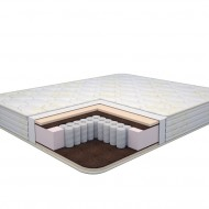 Матрас Modern Lux Comfort