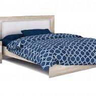 Кровать Ника (Н20)
