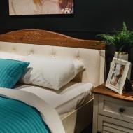 Кровать Катрин (К6)