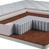 Матрас Elite Lux Super Comfort Multipocket
